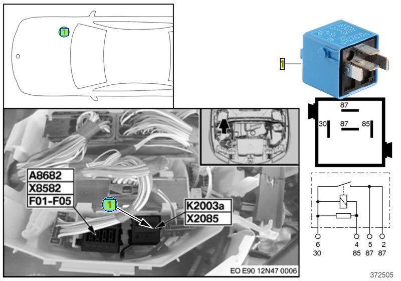 Colore : 10MM Fittings, Taglia : DC 12V FMingNian FMN-Box Raccordi Pneumatici 1 PZ 3 Via 2 Posizione Air Direzionale Controllo del solenoide Valvola 3V210-08 DC12V DC24V AC110V AC220V Silenziatore