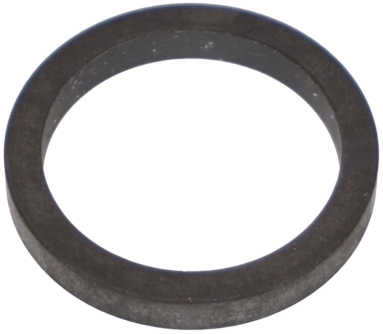 Mercedes M112 M113 M272 M273 Timing CASE seal ring A1129970845