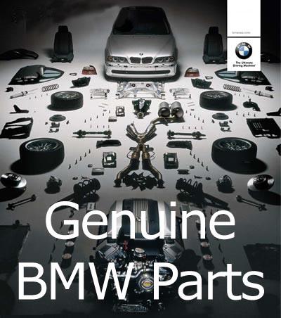 miniatura 4 - BMW E39 Consolle Centrale Legno Veneer Orlo Rhd
